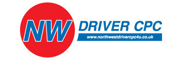 North West Driver CPC